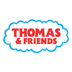 THOMASFRIENDS