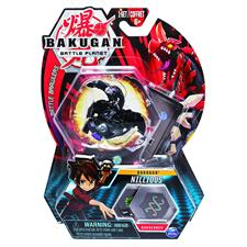 BAKUGAN - BALL BASIC 1PACK 6045148