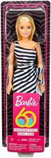 BARBIE - ANNIVERSARY 60TH GLL52 GJF85