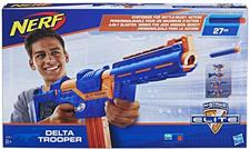 NERF - ELITE DELTA TROOPER E1911