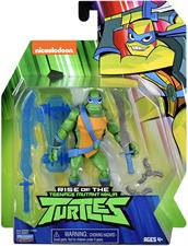 Turtles Personaggi Rotmnt Ass.1 TUAB0A11