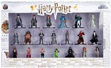 HARRY POTTER - 20 PERSONAGGI 185000