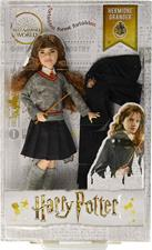 HARRY POTTER - HERMIONE 25CM FYM51