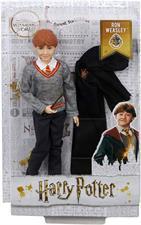 HARRY POTTER - RON 25CM FYM52