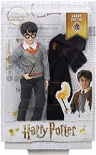 HARRY POTTER - HARRY POTTER 25CM FYM50