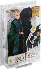 HARRY POTTER - MINERVA MCGRANNIT 25CM FYM55