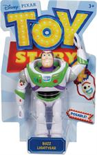TOY STORY 4 - BUZZ GDP69