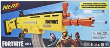 NERF - FORTNITE AR-L E6158