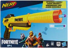 Nerf Fortine SP E6717