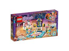 LEGO FRIENDS - GINNASTICA STEPHANIE 41372