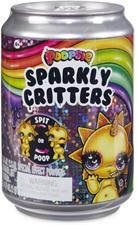 POOPSIE - SPARKLY CRITTERS PPE32000 PPE33000 PPE34000