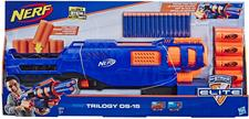 NERF - ELITE TRILOGY DS15 E2853