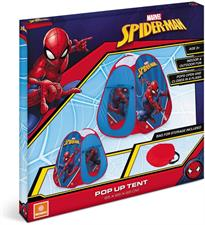 SPIDERMAN - TENDA POP UP 28427