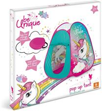 UNICORN - TENDA POP UP 28520