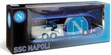 Bus Napoli Ssc Pull Back 51215