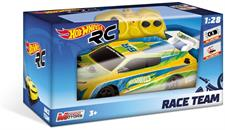 Hot Wheels Auto R/c 1:28 63253