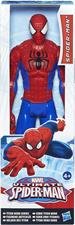 Spiderman Personaggio Ultimate 30Cm A1517