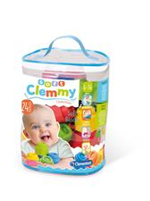 Baby Clemmy Soft Box 24pz 14889