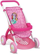 Disney Princess - Passeggino 54011