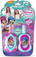 Shimmer & Shine - Walkie Talkie 275003