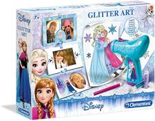 Frozen - Glitter Art 15184