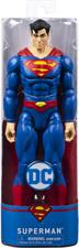 Justice League Personaggi 30cm 6056278