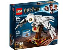 Lego Harry Potter Edvige 75979