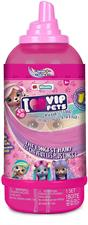 Vip Pets - Animali Assortiti