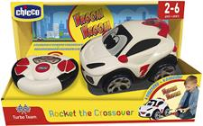Chicco Rc Rocket Crossover 9729