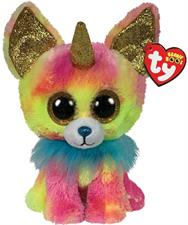 Ty Beanie Boo's Yips Peluche 15cm 36320