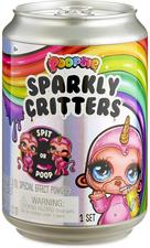 Poopsie Sparkly Critters 1Set 556992 555780
