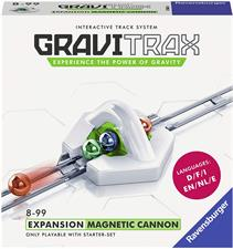 GraviTrax Magnetic Cannon 27600