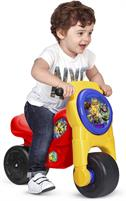 Toy Story 4 Primipassi Moto Jumper 800012186