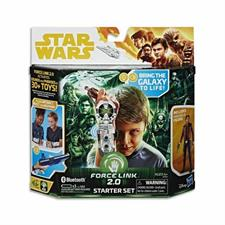 Star Wars Force Link 2.0 Kit Base E0322