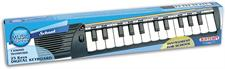Bontempi Concertino New 152500