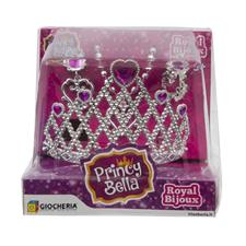Princy Bella Royal Bijoux 190210