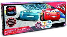 Cars 3 Pista Race Piston Cup CA100105