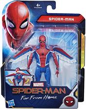 Spiderman Movie Personaggio 15Cm E3549