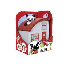Bing Playset con Personaggio Ass. BNG20000