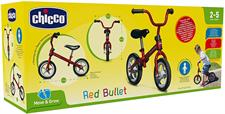 Chicco Balance Bike 17160
