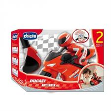 Chicco Rc Ducati 1198 389