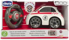Chicco Rc Fiat 500 Sport 7275