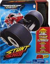 Air Hogs Auto R/c Stunt Shot 6055695