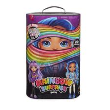 Poopsie Surprise Rainbow Girl 2ass. PPE36000