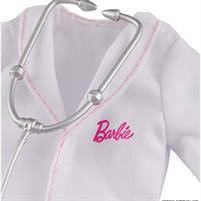 Barbie Carriera a Sorpresa GLH62