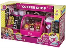 Barbie Coffee Shop GG00422
