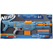 Nerf Elite 2.0 Echo CS10 E9533