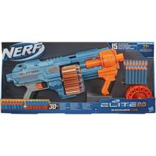 Nerf Elite 2.0 Shockwave RD15 E9527