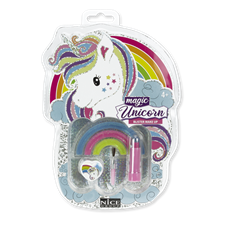 Magic Unicorn Makeup Blister 02800