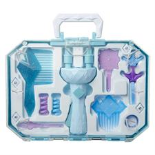 Frozen 2 Vanity Accessory Set FRN96000